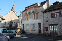 French property, houses and homes for sale inSénerguesAveyron Midi_Pyrenees