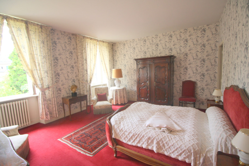 French property for sale in Mazamet, Tarn - €299,600 - photo 6