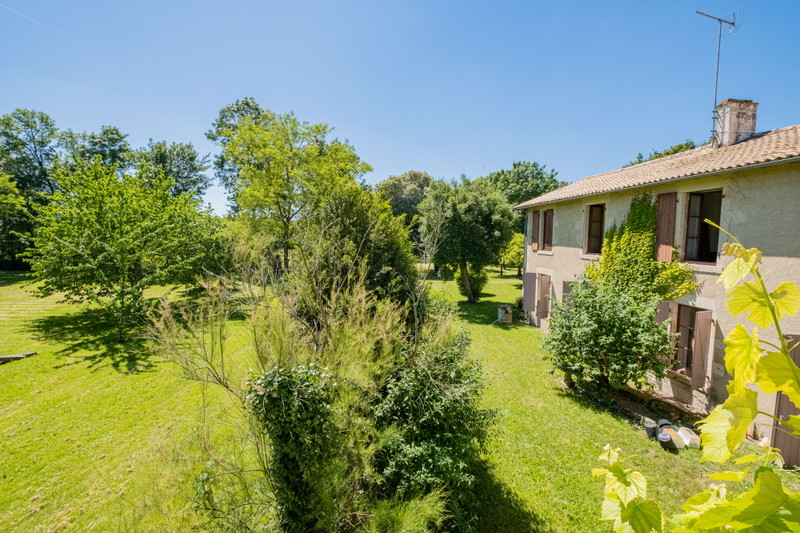 French property for sale in Brûlain, Deux Sevres - €650,000 - photo 4