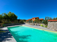 French property, houses and homes for sale inEspira-de-ConflentPyrénées-Orientales Languedoc_Roussillon