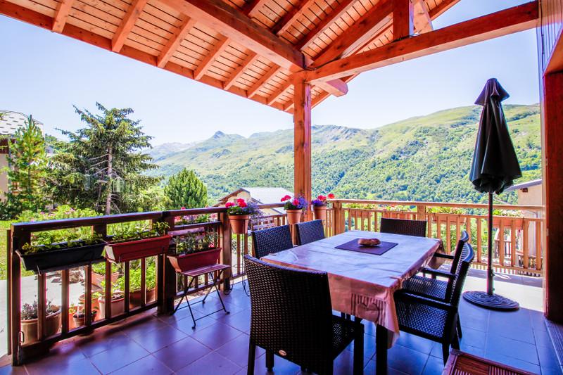 Chalet à vendre à Saint-Martin-de-Belleville, Savoie - 1 020 000 € - photo 7