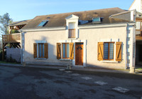 French property, houses and homes for sale inVicq-sur-NahonIndre Centre