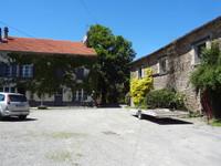 French property, houses and homes for sale inSaint-Symphorien-sur-CouzeHaute_Vienne Limousin