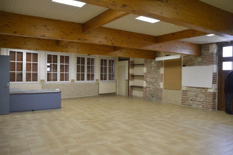French property for sale in Casseneuil, Lot-et-Garonne - €420,000 - photo 10