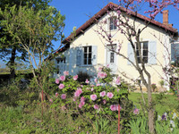 French property, houses and homes for sale in Puydarrieux Hautes-Pyrénées Midi_Pyrenees