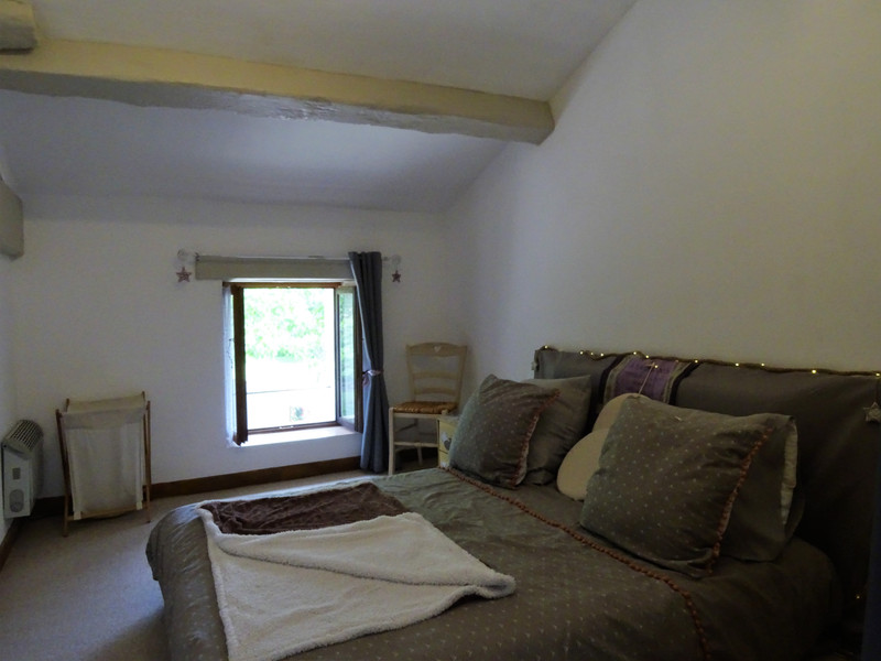 French property for sale in Exireuil, Deux-Sèvres - €125,350 - photo 6