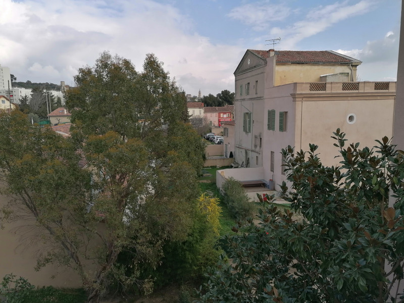 French property for sale in Marseille 15e Arrondissement, Bouches du Rhone - €140,000 - photo 10