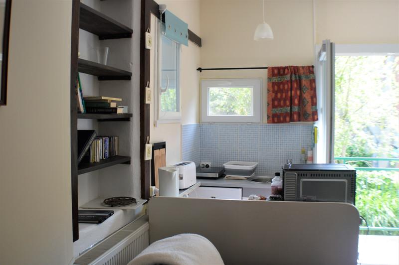 Maison à vendre à Plaisance, Gers - 162 000 € - photo 8