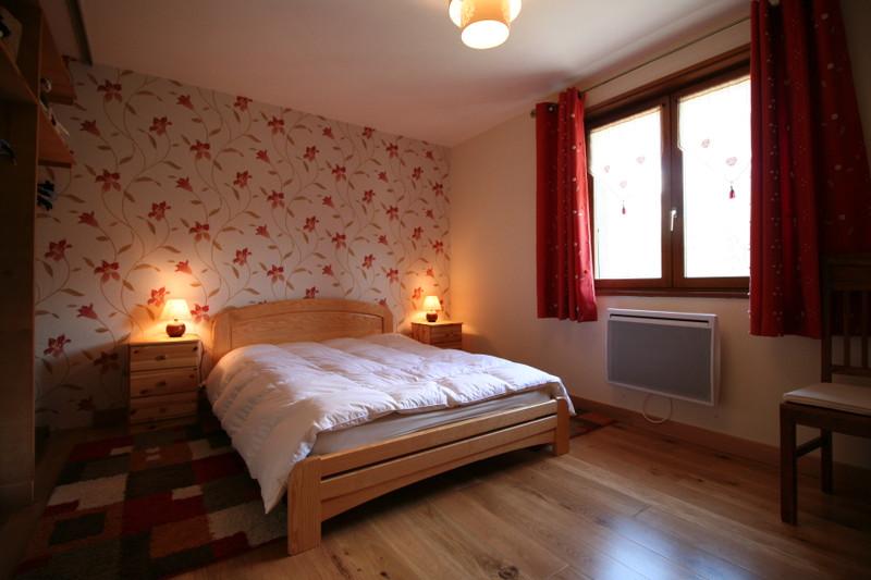 French property for sale in La Baume, Haute-Savoie - €395,000 - photo 9