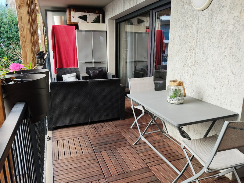 French property for sale in Nice, Alpes-Maritimes - €399,500 - photo 5