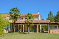 French property, houses and homes for sale in Estoublon Alpes-de-Hautes-Provence Provence_Cote_d_Azur