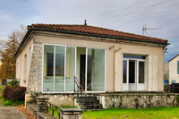 property to renovate for sale in NéréCharente_Maritime Poitou_Charentes