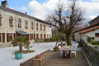 French property, houses and homes for sale inBagiryHaute-Garonne Midi_Pyrenees