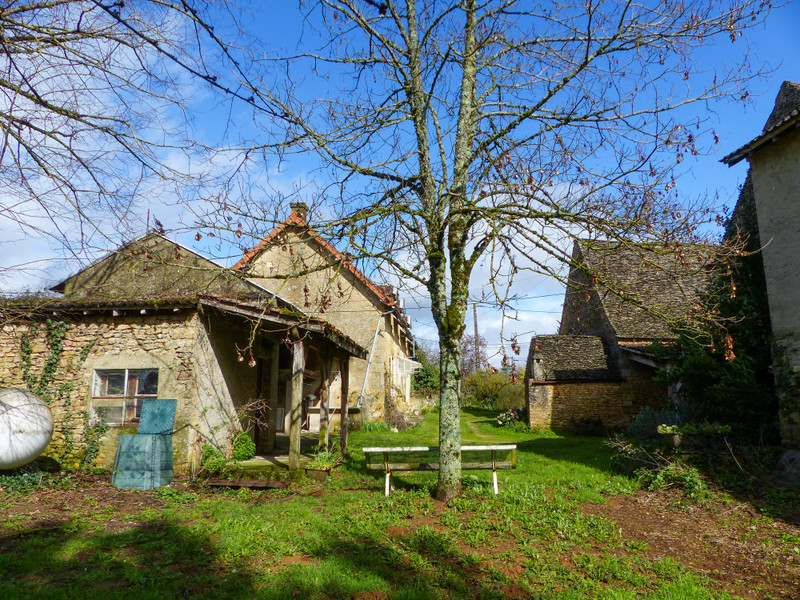 French property for sale in Marcillac-Saint-Quentin, Dordogne - €200,000 - photo 10
