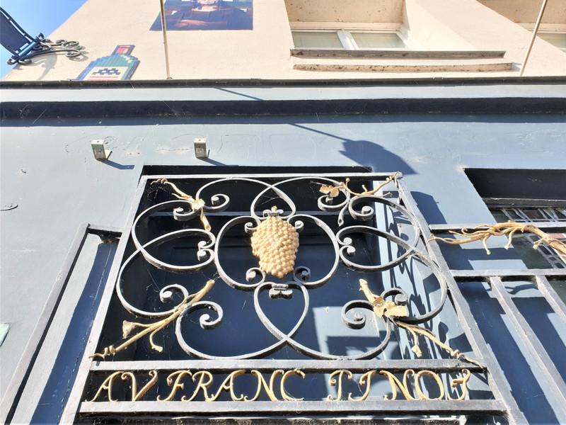 French property for sale in Paris 4e Arrondissement, Paris - €199,000 - photo 8