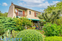 French property, houses and homes for sale in Montolieu Aude Languedoc_Roussillon