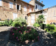 French property, houses and homes for sale in L'Isle-en-Dodon Haute-Garonne Midi_Pyrenees