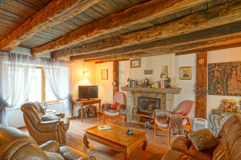 Maison à vendre à Corlay, Côtes-d'Armor - 252 000 € - photo 4