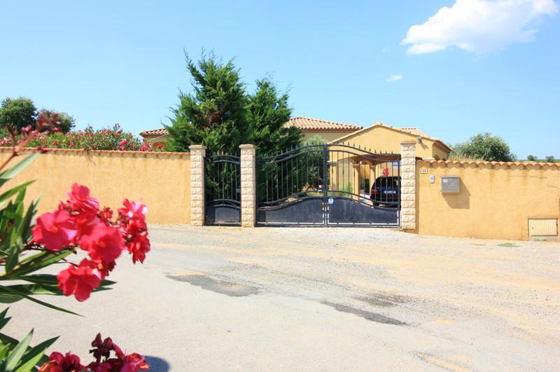 French property for sale in Ventenac-en-Minervois, Aude - €419,400 - photo 7