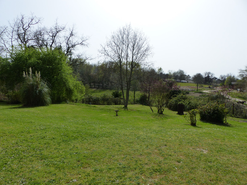 French property for sale in Brossac, Charente - €172,800 - photo 9