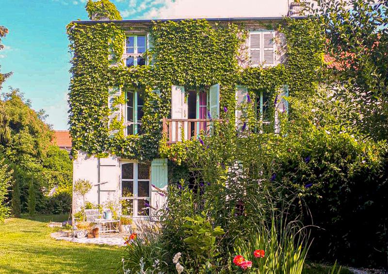 Maison à vendre à La Ferté-sous-Jouarre(77260) - Seine-et-Marne
