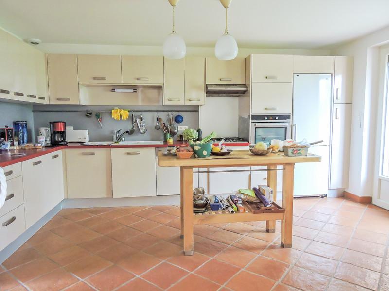 French property for sale in Le Buisson-de-Cadouin, Dordogne - €477,000 - photo 5