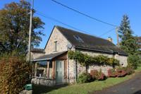 maison à vendre à Peillac, Morbihan, Bretagne, avec Leggett Immobilier