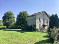 French property, houses and homes for sale in Javerdat Haute-Vienne Limousin