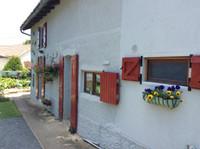 houses and homes for sale inBussière-PoitevineHaute-Vienne Limousin