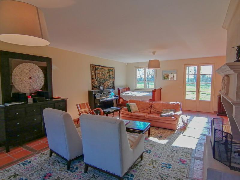 French property for sale in Sens-sur-Seille, Saone et Loire - €560,000 - photo 5