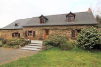 French property, houses and homes for sale inBouchamps-lès-CraonMayenne Pays_de_la_Loire
