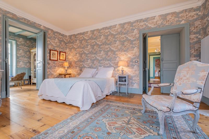 French property for sale in Jurançon, Pyrénées-Atlantiques - €2,250,000 - photo 9