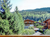 Chalets for sale in , Courchevel Le Praz, Three Valleys