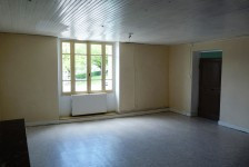French property for sale in Le Dorat, Haute-Vienne - €77,000 - photo 5