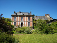 French property, houses and homes for sale inSaint-SaënsSeine-Maritime Higher_Normandy
