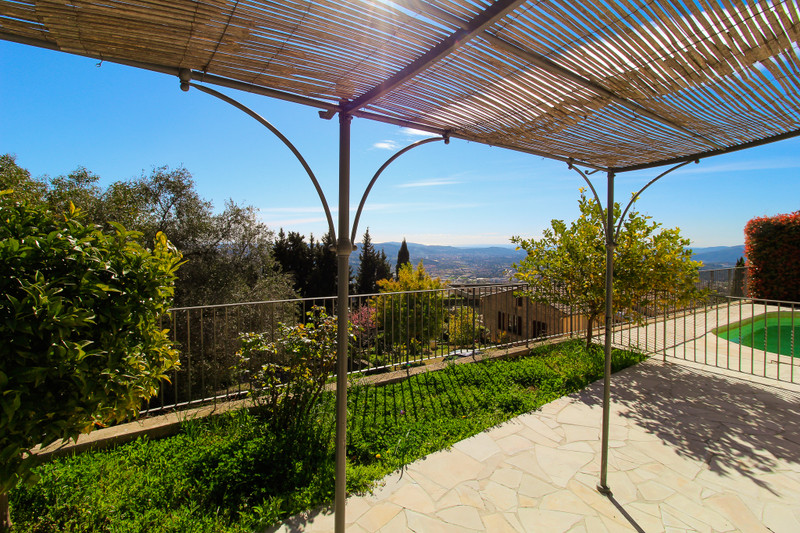 French property for sale in Grasse, Alpes-Maritimes - €550,000 - photo 9