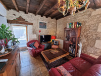 French property, houses and homes for sale in Ribérac Dordogne Aquitaine