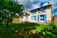 French property, houses and homes for sale inPaizay-Naudouin-EmbourieCharente Poitou_Charentes