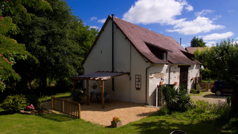 French property for sale in Sarrazac, Dordogne - €349,950 - photo 5