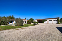 French property, houses and homes for sale inMathaCharente-Maritime Poitou_Charentes