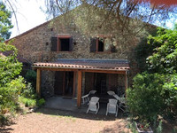 French property, houses and homes for sale inCazèresHaute_Garonne Midi_Pyrenees
