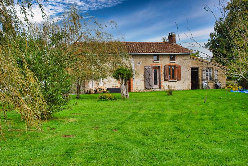 Maison à vendre à Val d'Issoire, Haute-Vienne - 141 700 € - photo 2