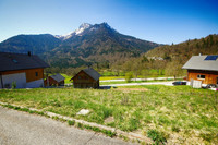 French property, houses and homes for sale inLe ChâtelardSavoie French_Alps