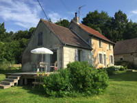 French property, houses and homes for sale inSaint-Mard-de-RénoOrne Normandy