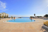 French property, houses and homes for sale inCannesProvence Cote d'Azur Provence_Cote_d_Azur
