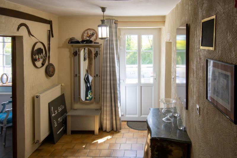Maison à vendre à Nay, Manche - 199 800 € - photo 9