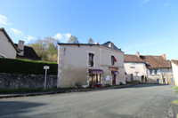 French property, houses and homes for sale inAngles-sur-l'AnglinVienne Poitou_Charentes