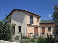 French property, houses and homes for sale inBourg-MadamePyrenees_Orientales Languedoc_Roussillon