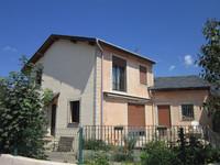 maison à vendre à Bourg-Madame, Pyrénées-Orientales, Languedoc_Roussillon, avec Leggett Immobilier