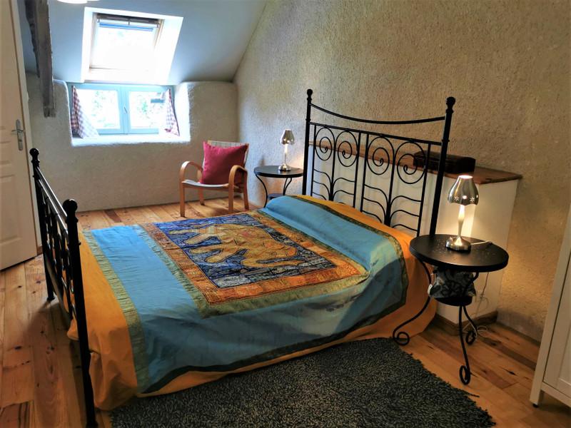 French property for sale in Ruffiac, Morbihan - €371,000 - photo 3